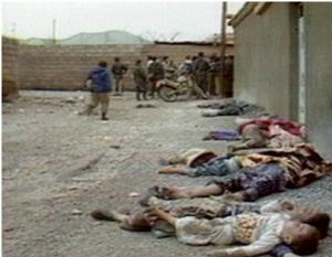 Saddam Gas Kurds