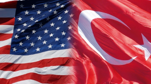 d56f4_httpwww.monomakhos.comwp-contentuploads2121turkey-american-flag