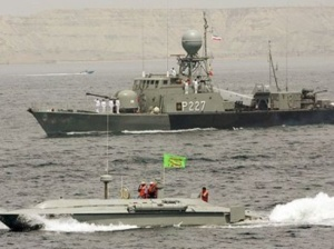 ship_iran_090311